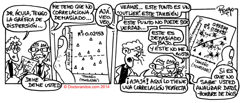 comic-2014-09-10-Analisis-de-datos.JPG