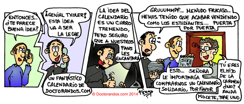 comic-2014-12-15-Vendemos-calendarios.jpg