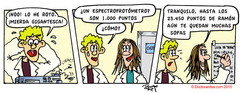 comic-2015-10-13-Accidentes-laborales.jpg